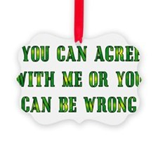 agree01.png Ornament