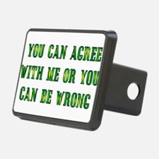 agree01.png Hitch Cover