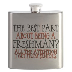 the best part freshman.png Flask