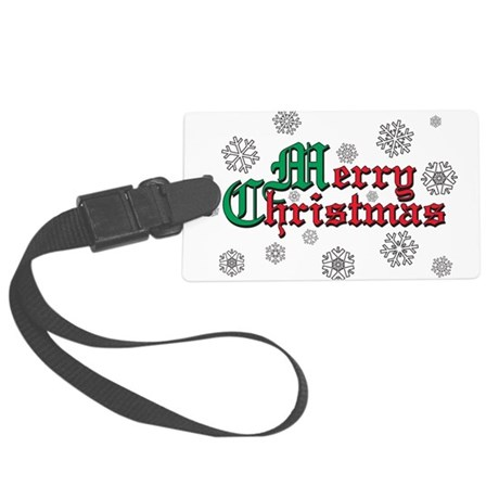 10-9-8-7-6-5-4-3-Merry christmas T-Shirt.png Large