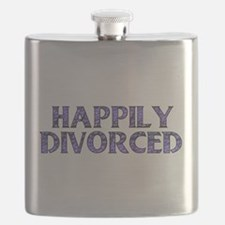 divorced01.png Flask