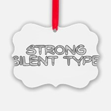 strong01.png Ornament
