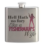 fishermanswife.png Flask