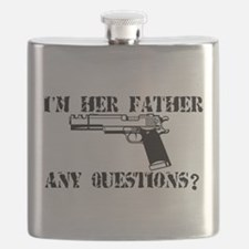 Unique Dads against daughter dating Flask