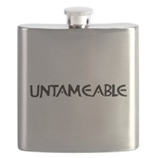 untameable01a.png Flask
