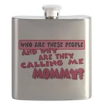 callingmmomy.png Flask