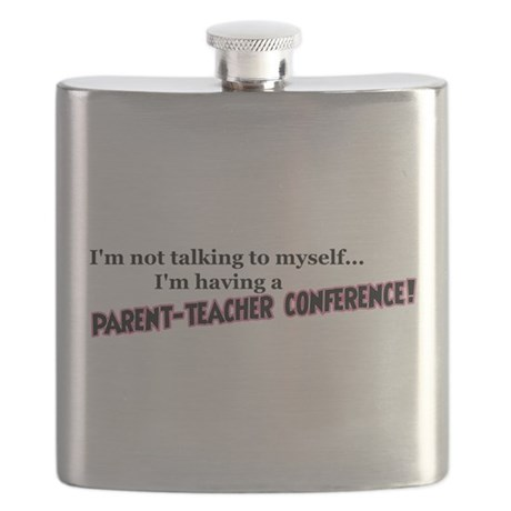 parentteacherconference.png Flask