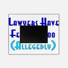 lawyers01.png Picture Frame