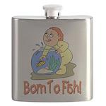 borntofish.png Flask