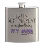 best present dad.png Flask