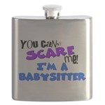 babysitter.png Flask