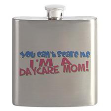 daycaremomscare.png Flask