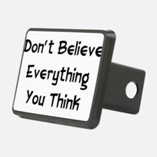 1_believe01.png Hitch Cover