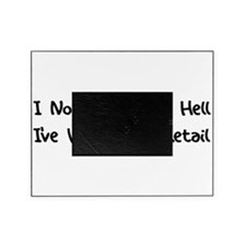 hell01a.png Picture Frame