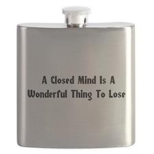 closedminds01b.png Flask