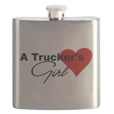 3-truckersgirlw.png Flask