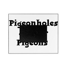 pigeon01a.png Picture Frame