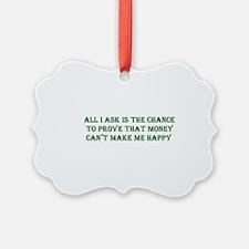 money01a.png Ornament