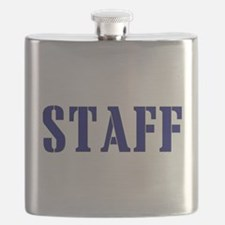 staff01a.png Flask