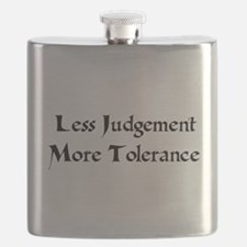 tolerance01a.png Flask