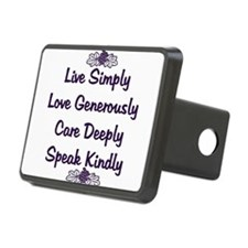 love01b.png Hitch Cover