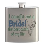 catch of my life.png Flask