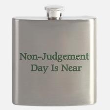 nonjudgement01a.png Flask
