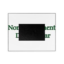 nonjudgement01a.png Picture Frame