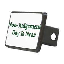 nonjudgement01a.png Hitch Cover