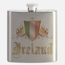 ireland.png Flask