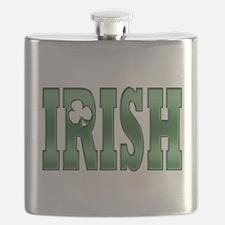 irish at heart.png Flask
