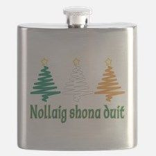 Merry Christmas.png Flask
