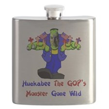 anti_huckabee01.png Flask