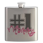 #1mommy.png Flask