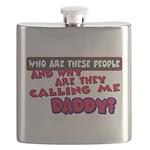 callingdaddy.png Flask