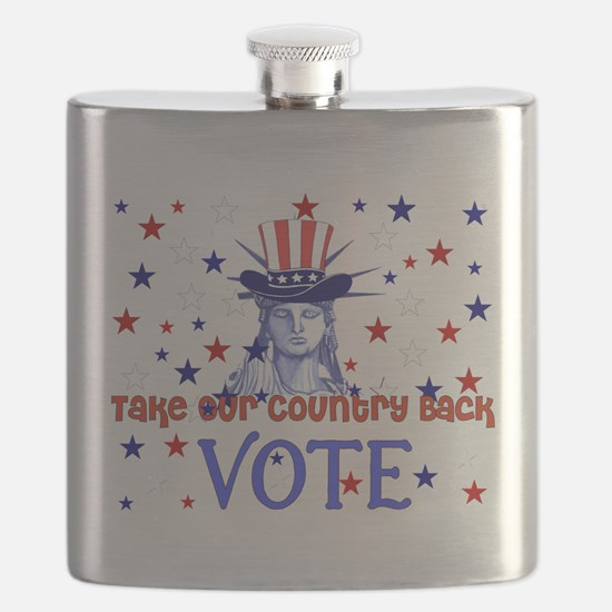 vote_election2008_03.png Flask