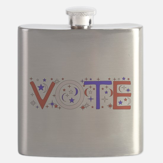 vote_election2008_01.png Flask