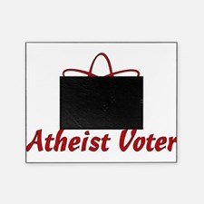atheist_voter01.png Picture Frame