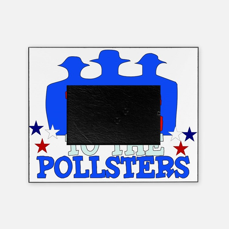 lie_pollsters01.png Picture Frame