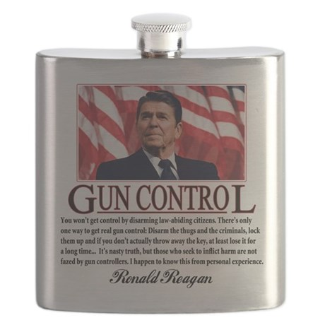 ronald reagan guncontrol.png Flask