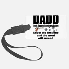 dadd.png Luggage Tag
