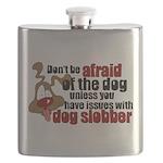 SLOBBER2.png Flask