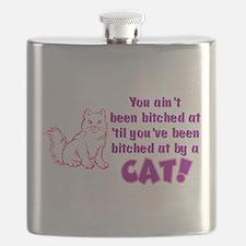 bitchcatclock.png Flask
