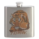 meow.png Flask