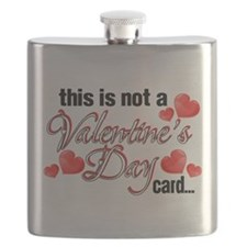 Unique Will you marry me Flask