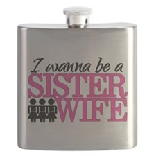 sister wife.png Flask