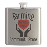farming.png Flask