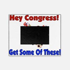 anti_iraq01.png Picture Frame