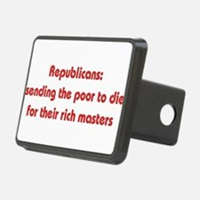 antiwar011.png Hitch Cover