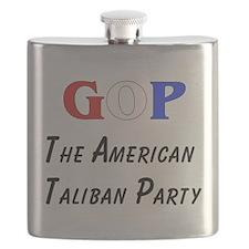 americantaliban01.png Flask